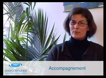 temoignage-video-emploi-accompagnement-personnes