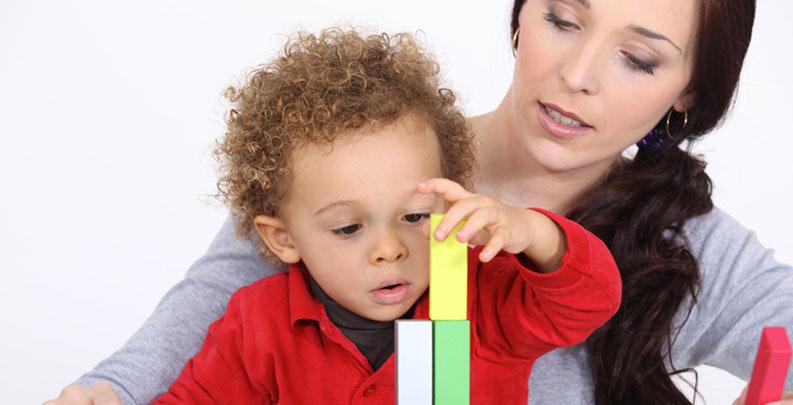 Recrutement de nounou garde d 39 enfant informations sur le for Service a la personne bricolage